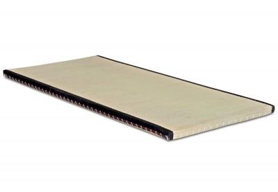 Tatami Standard Quality 80x200 cm