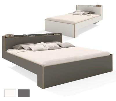 Nook Doppelbett