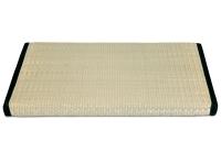 Vorschau: Tatami High Quality 90x90 cm