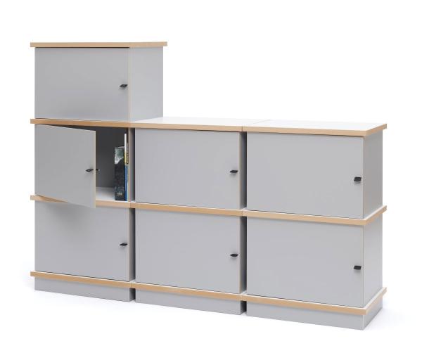tojo system bett aufbauen tojo system bett. Black Bedroom Furniture Sets. Home Design Ideas