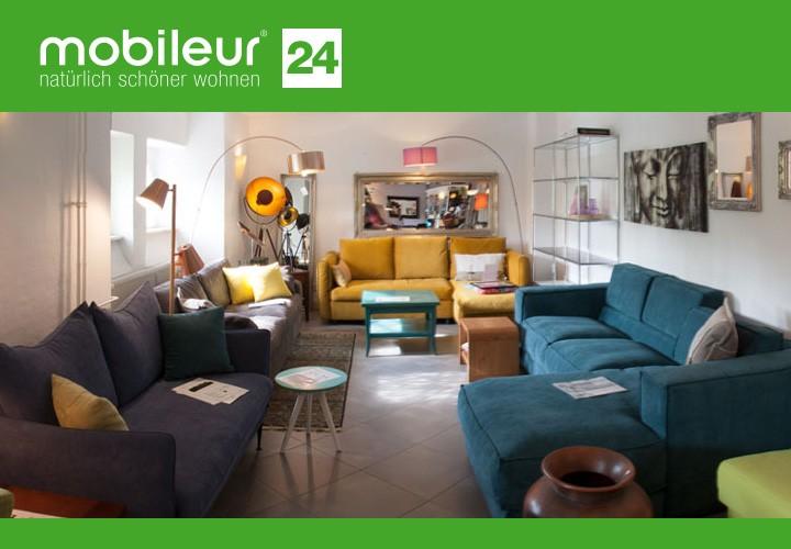 Unser Partnershop mobileur24 ist gestartet!