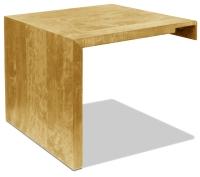 Vorschau: Nachttisch Aurelio (Anstelltisch, Typ 1)