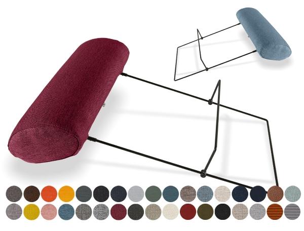 Innovation Sofa Kopfstütze Flip