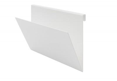 Flai Papier und Zeitschriftenablage