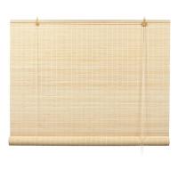 Vorschau: Bambusrollo 80/100/120/140/160/180x240 cm