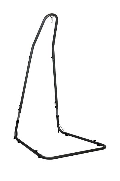 Mediterráneo Stahl-Gestell für Hängestühle Basic