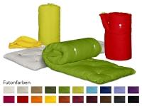Vorschau: Rollfuton Gästefuton 3.0 Baumwolle