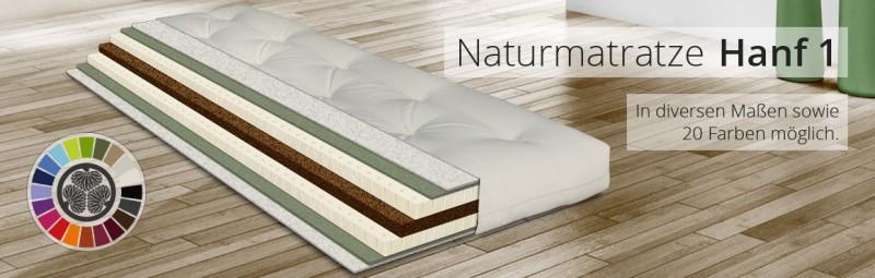 matratzen online kaufen. Black Bedroom Furniture Sets. Home Design Ideas