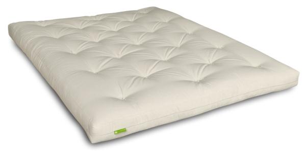 Futon Comfort Extra
