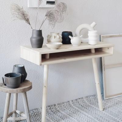 Tisch Konsole Capo