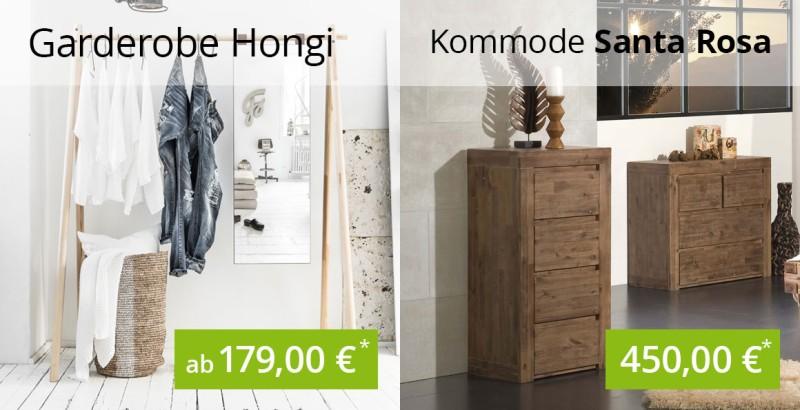 Hochwertige Möbel Online Kaufen Edofutonde