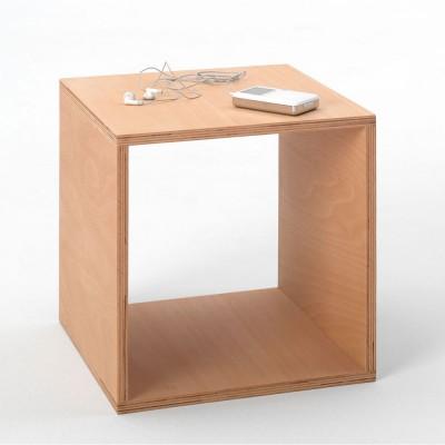 Nachttisch Tojo Cube