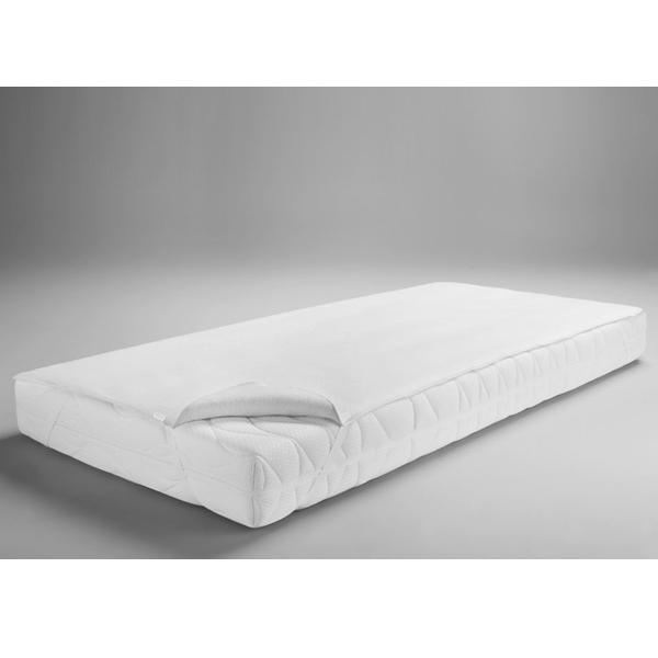 futon comfort plus futonmatratzen futons. Black Bedroom Furniture Sets. Home Design Ideas