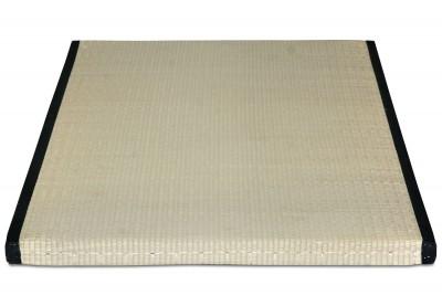 Tatami High Quality 90x180 cm
