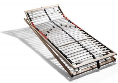 Lattenrost ST Basic 100x200 cm