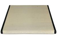 Vorschau: Tatami Standard Quality 90x180 cm