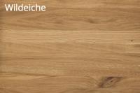 Vorschau: Designbett Drevo
