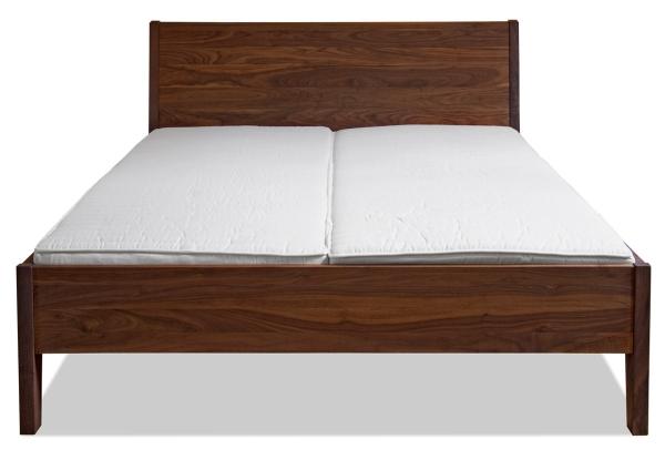 bett torino online kaufen einfach bequem. Black Bedroom Furniture Sets. Home Design Ideas