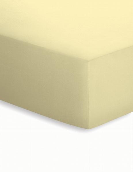 Linon-Haustuch Betttuch