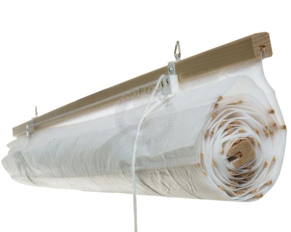 Papierrollo 80/100/120/140/160/180x240 cm
