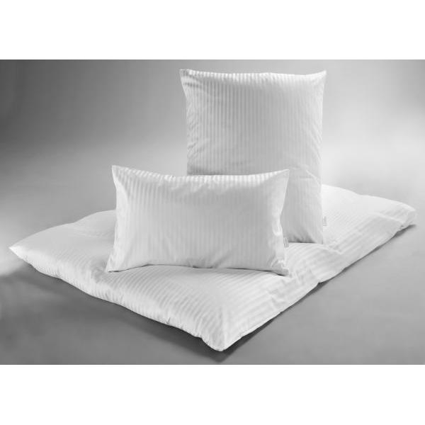 bettw sche online kaufen qualit t zum bestpreis. Black Bedroom Furniture Sets. Home Design Ideas