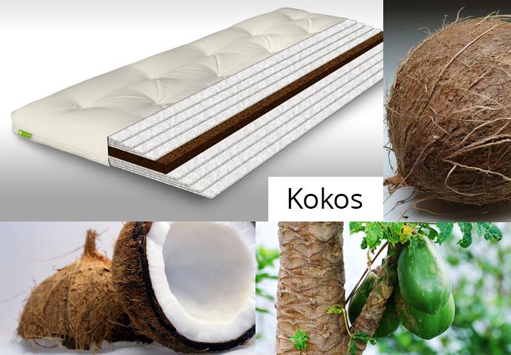 Kokosfuton