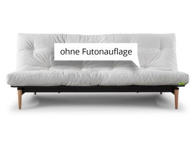 Futonsofa Colpus (ohne Futon)