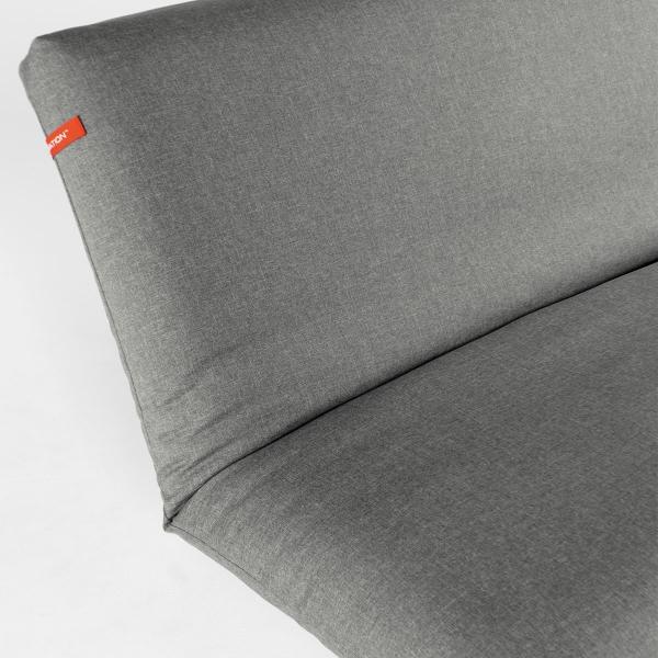 Futonbezug (Cover) Round 120x200 cm