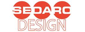 Sedaro Design