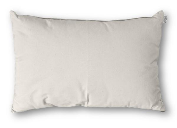 Kissen Rechteck Baumwolle 30x50 cm