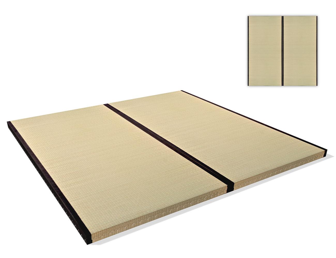 tatami high quality set 180x180 cm kaufen. Black Bedroom Furniture Sets. Home Design Ideas