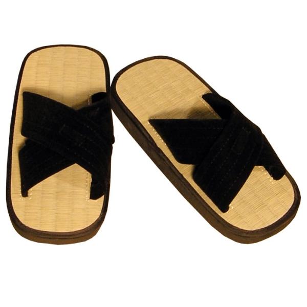 Tatami Slipper X-Steg