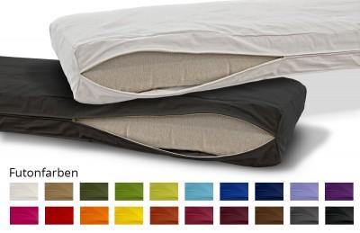 Futonbezug (Cover) 160x200 cm