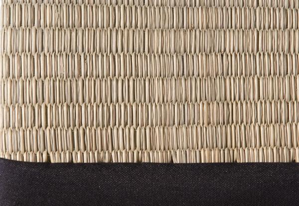 Tatami Standard Quality 90x90 cm
