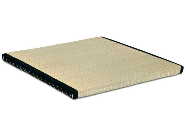 Tatami High Quality 100x100 cm
