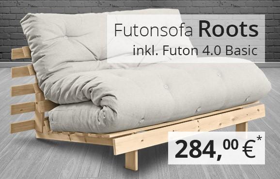 was genau ist ein futonbett 28 images futonbetten 140x200 g 252 nstig bestellen edofuton de. Black Bedroom Furniture Sets. Home Design Ideas