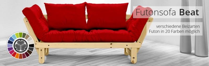 Schlafsofa online kaufen zahleiche modelle for Schlafsofa 80x200