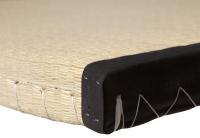 Vorschau: Tatami Standard Quality 90x90 cm