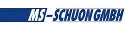 MS-Schuon GmbH