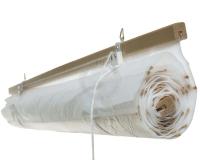 Vorschau: Papierrollo 80/100/120/140/160/180x240 cm