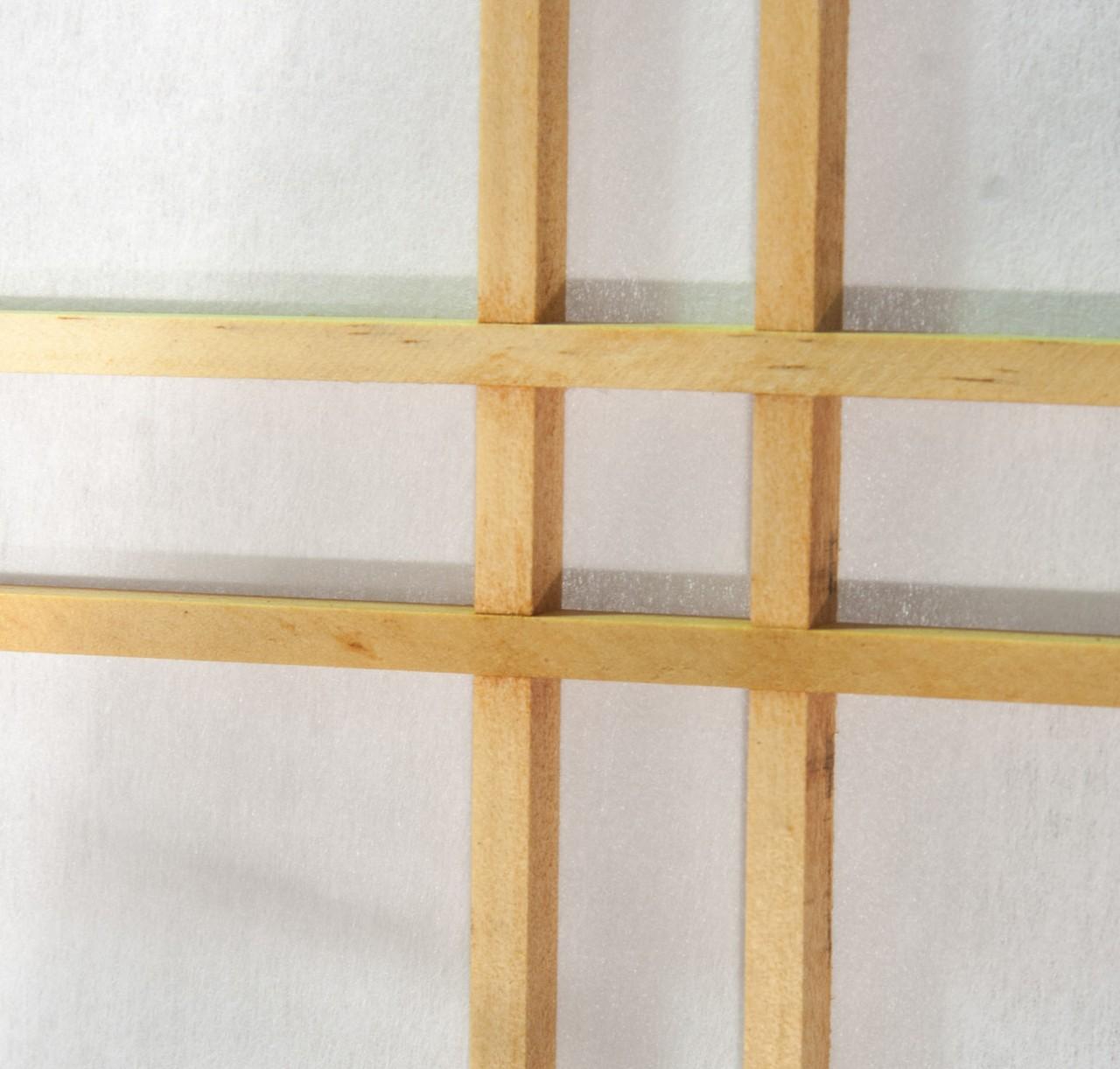 Vorschau: paravent_doublecross_natur_detail_15901b60772d87