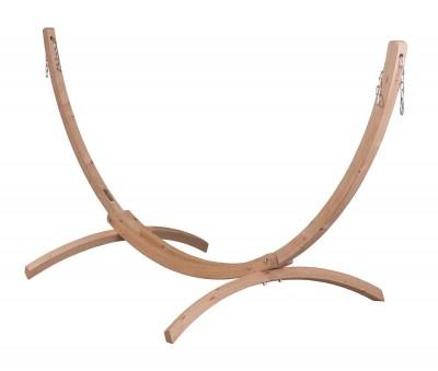Canoa Holzgestell für Hängematten