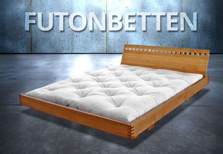 blog_futonbetten