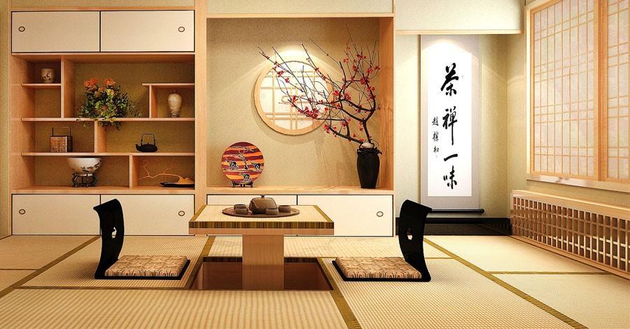 Neu bei EDOFUTON - Tatami-Sets