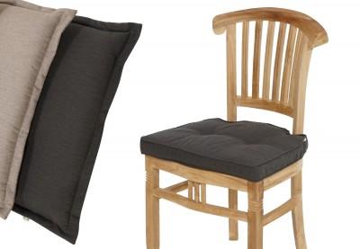 Premiumpolster für Stuhl New Orleans