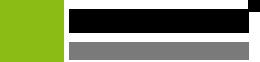 edofuton.de - zur Startseite wechseln