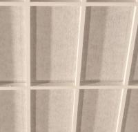 Vorschau: Paravent Miyagi Weiß 6 teilig