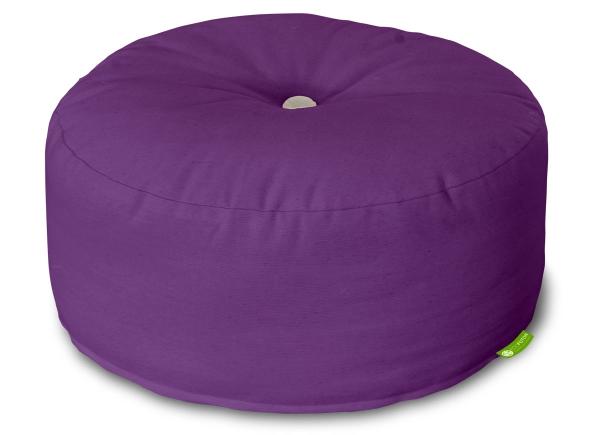 Medikissen Basic Medium Purple