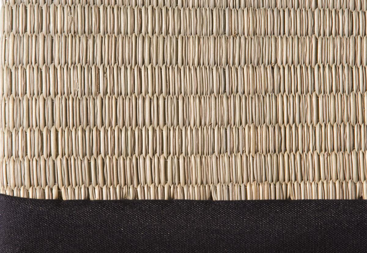 tatami standard quality set 270x360 cm kaufen. Black Bedroom Furniture Sets. Home Design Ideas