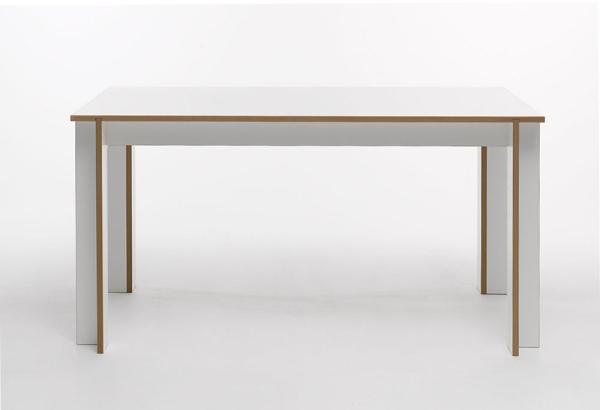 Tojo Tisch 150x75cm